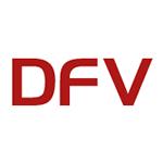 Sedi e siti produttivi DFV